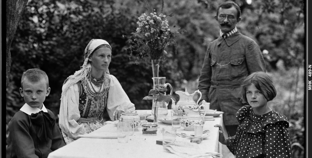 Katarzyna Siwiec: Kraków miał problem z kobietą, która woli doić krowy niż błyszczeć na salonach