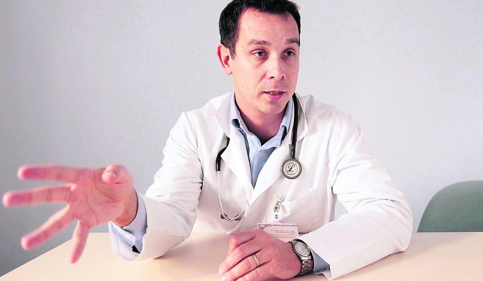 Tabletki chroniące przed HIV. To coś nowego na świecie ...