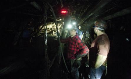 Porozumienie ze związkowcami w sprawie połączenia Katowickiego Holdingu Węglowego z Polską Grupą Górniczą powinno zostać zawarte do końca miesiąca