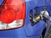 Ceny paliw. Prognozy na końcówkę wakacji