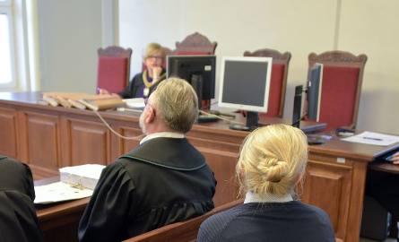 Oskarżonej o gigantyczne oszustwo wróżce grozi 10 lat więzienia. Kolejna rozprawa 11 marca.