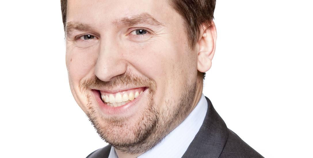 Dr Paweł Kowalski: Nasz potencjał negocjacyjny w UE jest niewątpliwie mniejszy