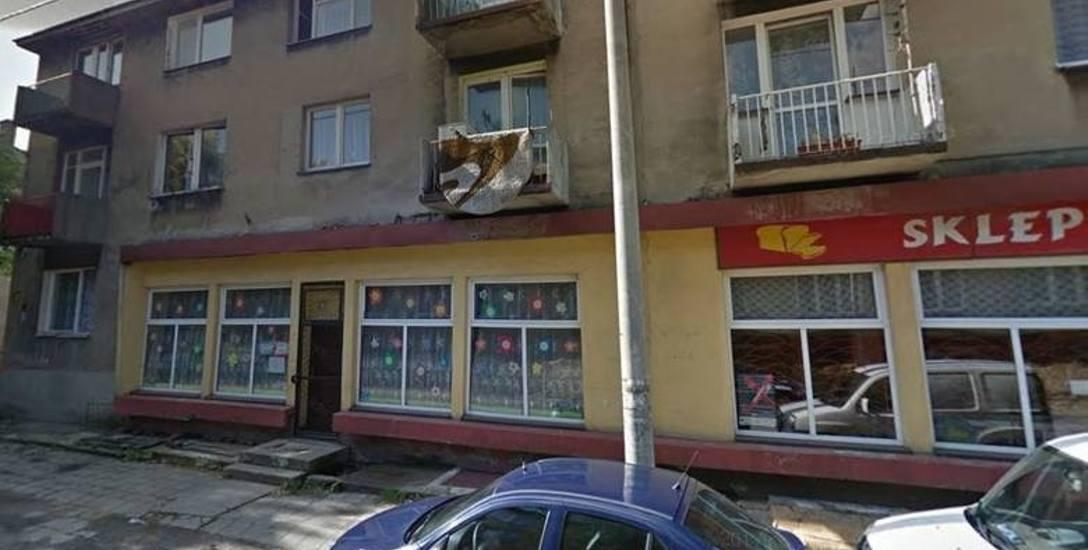 Tragedia w Wojkowicach: nie żyje 2-letni chłopiec. Wypadł z okna...