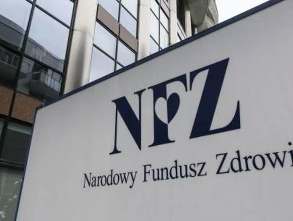 Śląski NFZ przekaże dodatkowe 16 mln zł na wizyty pacjentów, rozpoczynających leczenie specjalistyczne
