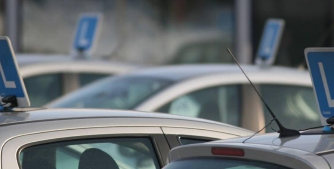 Uwaga, przyszli kierowcy! Istotne zmiany w egzaminach na prawo jazdy już obowiązują