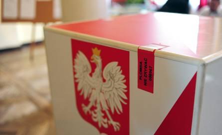 Nasz sondaż: PiS traci przewagę w Wielkopolsce!