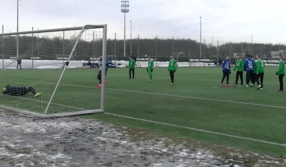 Film do artykułu: Podsumowanie sportowych wydarzeń tygodnia w Poznaniu