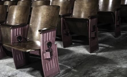NCKF zbiera kinowe i filmowe eksponaty