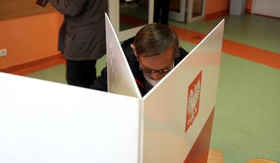 Film do artykułu: Wyniki wyborów samorządowych 2018 do rady miasta Działoszyn