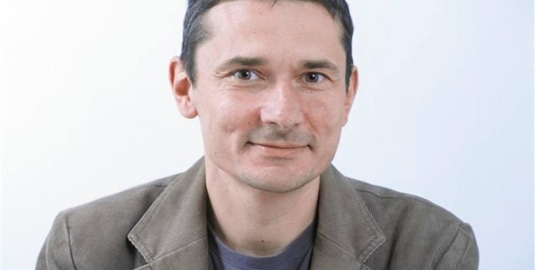 Dr Michał Wenzel: Konserwatyści pomagają PiS w centrum