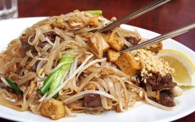 Kuchnia Azjatycka Dziennikbaltyckipl