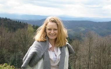 - Nie można dać ponieść się emocjom - radzi Aneta Krawczyk, psycholog z Sokołowa Małopolskiego.