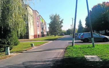 Mieszkańcy Rakoniewic skarżą sią na zbyt wysokie rachunki za gaz, spółdzielnia radzi im... założyć wspólnotę