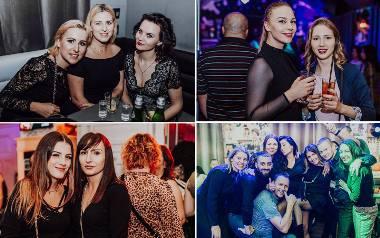 Prezentujemy zdjęcia z Klubu Prywatka w Koszalinie. Zobaczcie jak bawili się koszalinianie. PRYWATKA KOSZALIN
