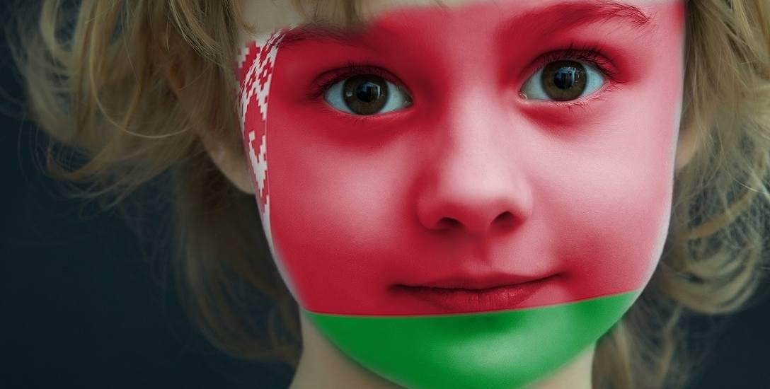 Białoruś. Dziecko ZSRR rozdarte między Wschodem a Zachodem