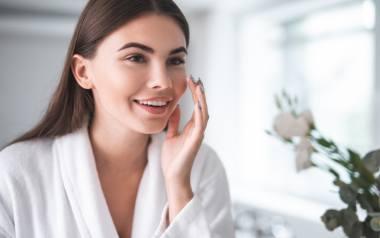 Jak wygląda twoja skóra? W czym pomoże USG skóry? Odpowiada kosmetolog Magdalena Rucińska