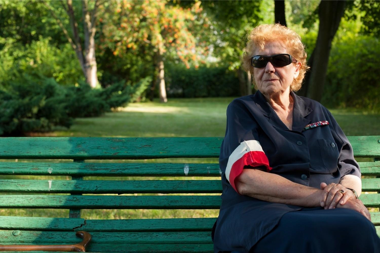 Halina Wołłowicz
