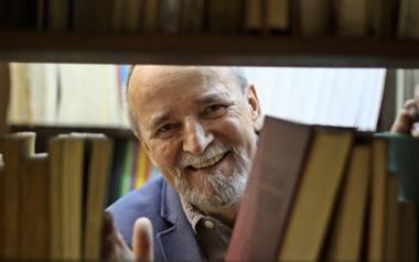 Prof. Andrzej Kokowski
