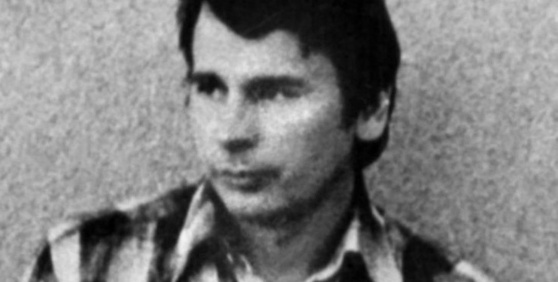 Bogdan Borusewicz wspomina wydarzenia Marca 1968 roku: Dusiłem się w tamtym gomułkowskim kłamstwie