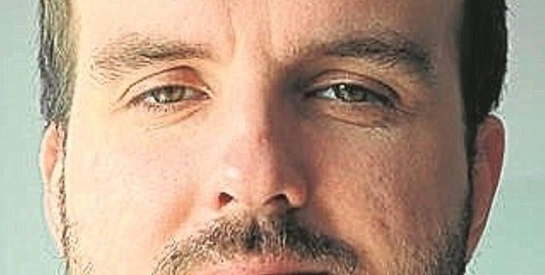 Dr Michał Wróblewski: - Rośnie liczba osób z ADHD