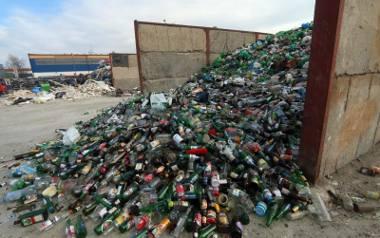 Segregacja odpadów. Czy właściciele małych mieszkań w blokach ją wytrzymają?