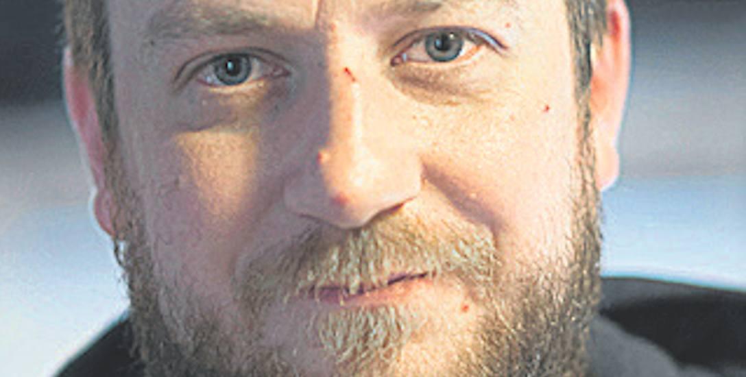 Mateusz Matyszkowicz: Dyrektor publicznej anteny nie opowiada o swoich osobistych poglądach