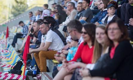 Gdynia i Sopot sportowymi miastami Polski 2017