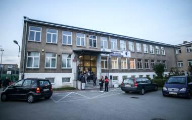 X liceum Ogólnokształcące w Gdańsku