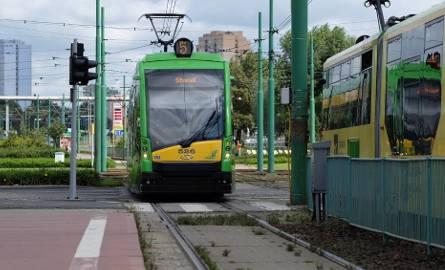 Już wiadomo, że nową trasą będą kursować tramwaje linii nr 5.