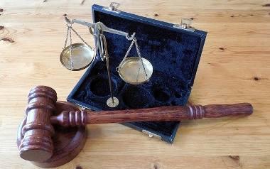 Od połowy lutego w sprawach cywilnych Sądu Rejonowego w Sulęcinie nikt nie orzeka.