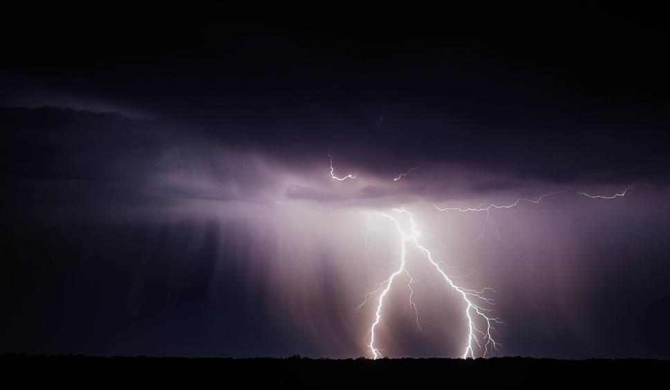 Film do artykułu: Lubuskie: prognoza pogody na środę, 25 maja [WIDEO]