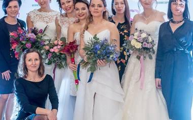 Największe targi ślubne  na Pomorzu Zachodnim już w niedzielę [zdjęcia]