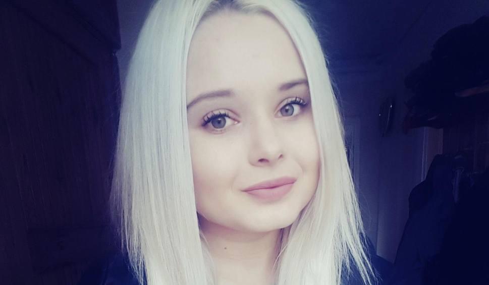 """Film do artykułu: Nasza wokalistka Agnieszka Werens wystąpiła w """"Szansie na sukces"""" w telewizyjnej """"Dwójce"""""""