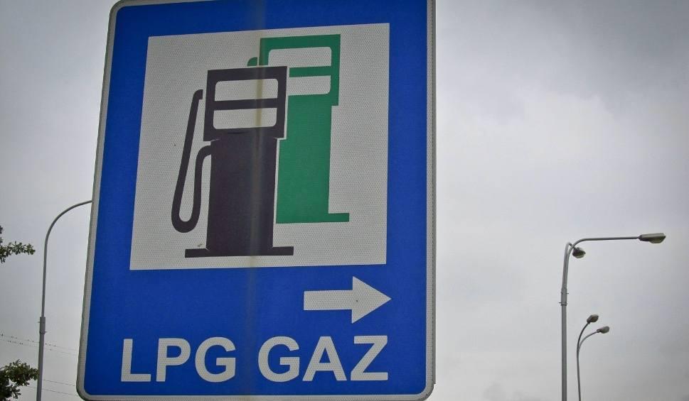 Film do artykułu: LPG mocno podrożało na stacjach. Możemy spodziewać się dalszych podwyżek? [07.01.2020 r.]