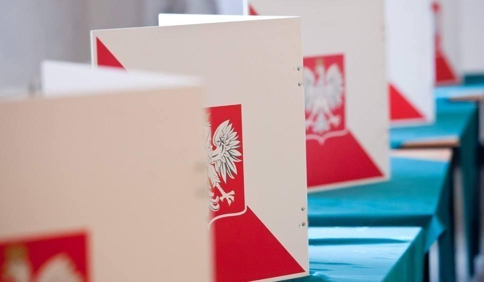 Film do artykułu: Wyniki wyborów samorządowych 2018 w powiecie kazimierskim