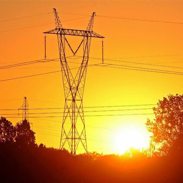 Co dalej z cenami prądu? Nadal nie wiadomo ile będziemy płacić w przyszłym roku