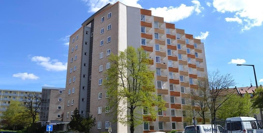 Ceny mieszkań w Opolu będą rosły. Poza stolicą województwa już nie