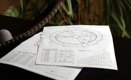 Horoskop na 23 marca 2017 r.