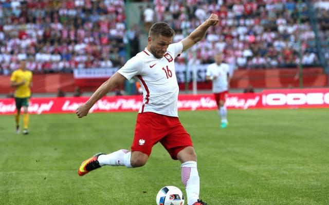 mecz polska litwa online