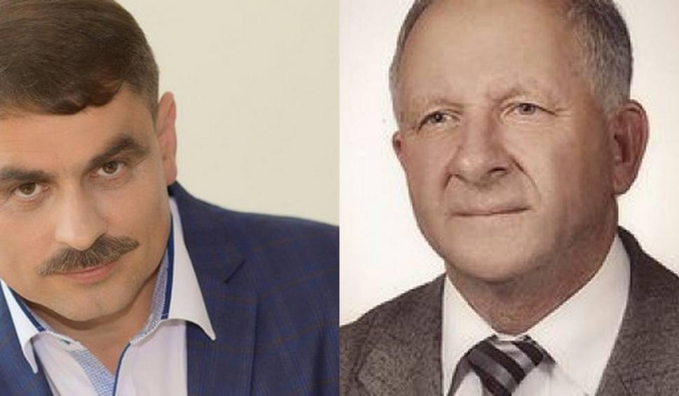 Film do artykułu: Wyniki wyborów samorządowych 2018 w Kalwarii Zebrzydowskiej. Kto burmistrzem? Będzie druga tura [WYNIKI WYBORÓW]