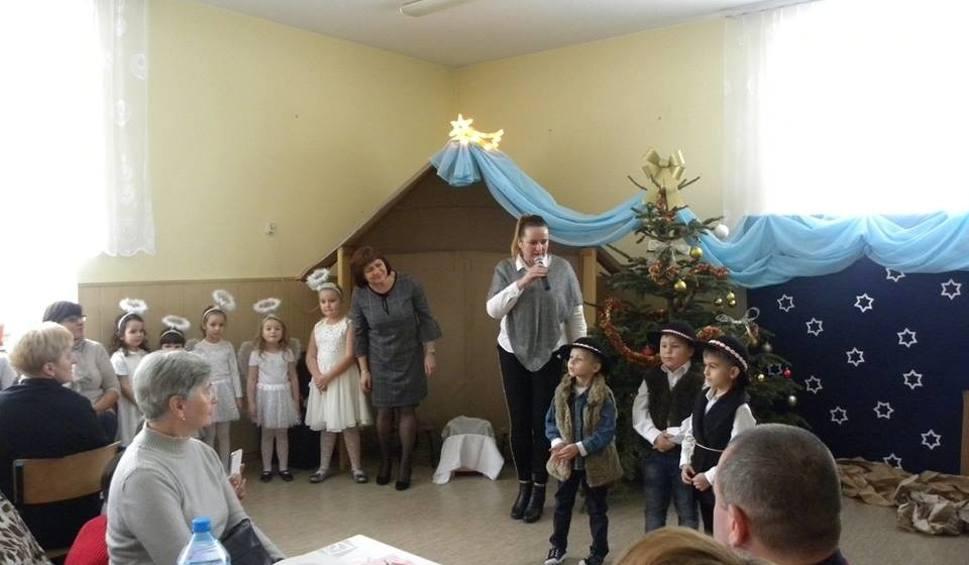 Film do artykułu: Obchody Dnia Babci i Dziadka w szkołach w Miedzierzy i Królewcu