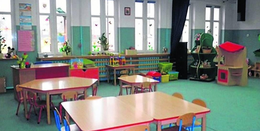 Szkoła Podstawowa w Kunowie istnieje od 72 lat