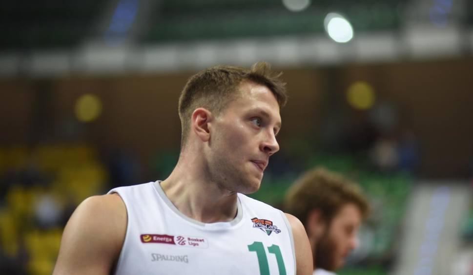Film do artykułu: Oceniamy koszykarzy Stelmetu Enei BC Zielona Góra. Marcel Ponitka - coraz częściej pokazuje wielki potencjał i puka do drzwi kadry [GALERIA]