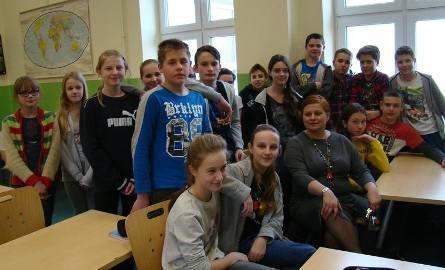 W szkołach i przedszkolach w Brzeszczach będzie cieplej i jeszcze zaoszczędzą miliony złotych