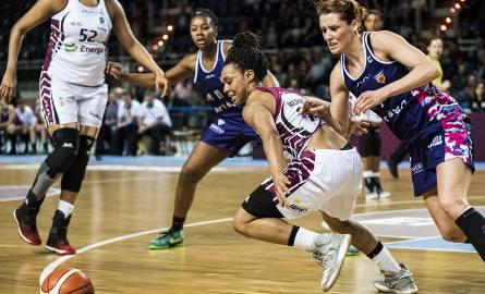 Wiemy, kiedy w lidze zagrają koszykarskie zespoły z regionu!