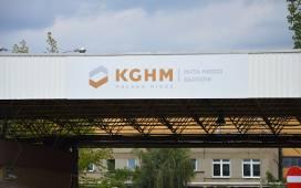 Możliwe przerwy w dostawie prądu. Czy KGHM przerwie prace?
