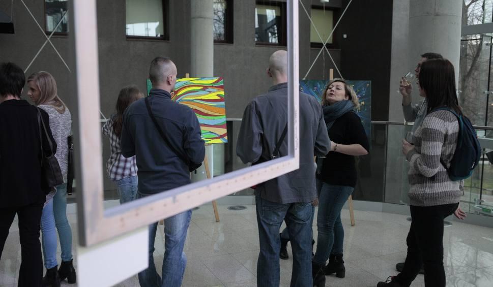 Film do artykułu: Głusi pokazali w Opolu, jak ważna jest dla nich muzyka [wideo]