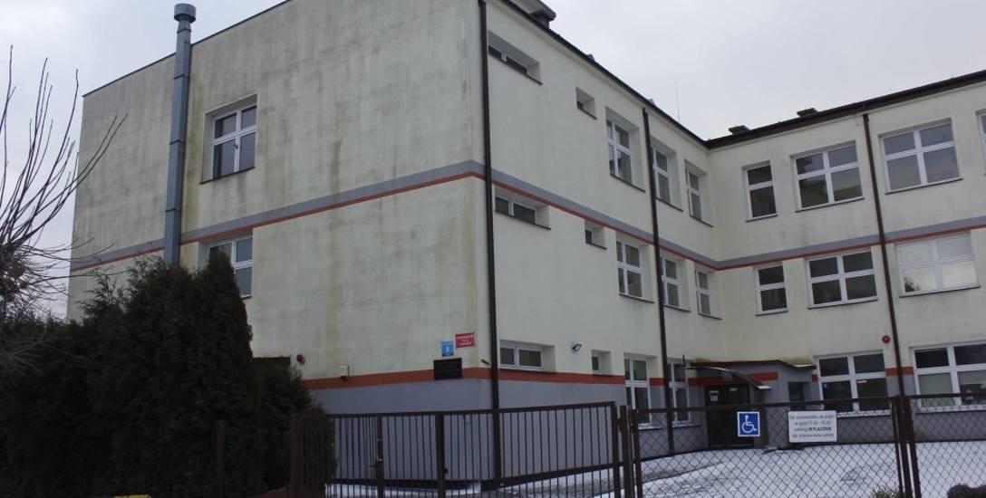 Drugi koluszkowski żłobek zostanie otwarty w budynku po gimnazjum przy ul. Mickiewicza.