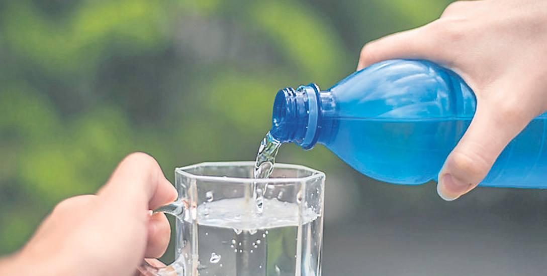 Mieszkańcy wsi w gminie Główczyce od tygodnia mają problem z ciśnieniem wody. Problem nie został naprawiony.