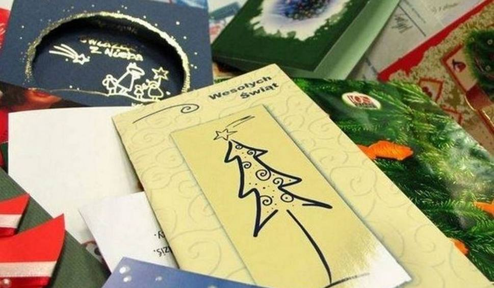 Krótkie Wiersze Na Boże Narodzenie Wierszyki świąteczne